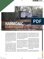 may08harmonic convergence