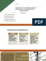 pronosticos-cualitativas final.pptx