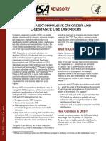 SMA16-4977.pdf