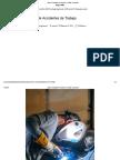 Equipo 3_ Explicación de Accidentes de Trabajo