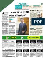 Comisión de Ética - Perú - Ojo Abril 2018 p. 8