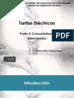 Tarifas_Electricas_2