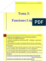 digitalesiitema3funcioneslogicas-100719102441-phpapp01