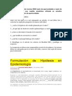 onsumo de chile y cáncer gástrico en México.docx
