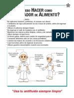 Manipulador de Alimentos PQ.pdf