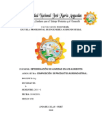 Determinacion de Humedad Mely (1)