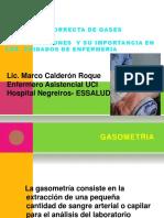 CURSO TALLER ATENCION UNIDADES SEMICRITICAS- TOMA DE GASES ARTERIALES.pdf