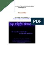 Collin-De-Plancy-Jacques-Histoire-Des-Vampires-Et-Des-Spectr.pdf