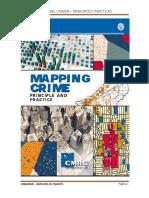 Crimen Maping