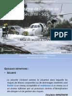 SGS_site_web.ppsx
