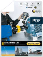 E710_brochure_05-0489_Rev6_spa (1)