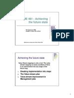 VSM+-+part+4+achieving+future+state