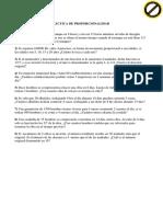 1000 EJERCICIOS MATEMATICAS1