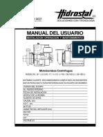 Manual motobomba_centrifuga (2).pdf
