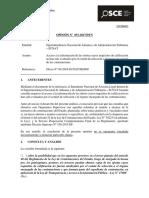 051-17 - Sunat-Acceso Inf.ofertas Req.calific.no Han Sido Eval.x Comite Selec o El Org.encargado Contrat.