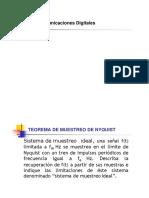 Nyquist.pdf