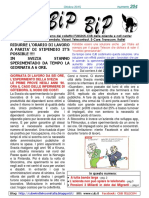 Bip204