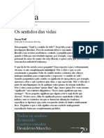 Wolf_Os sentidos das vidas.pdf