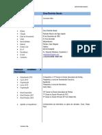 Chijunga Pachinuapa Curriculum Vitae-Actualizado Para Matola - Cópia-3
