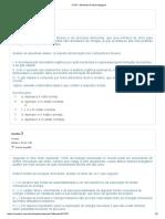 U1S3 - Atividade de Aprendizagem.pdf