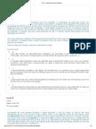 U1S1 - Atividade de Aprendizagem.pdf
