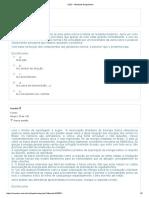 U2S2 - Atividade Diagnóstica.pdf
