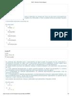 U2S3 - Atividade de Aprendizagem.pdf
