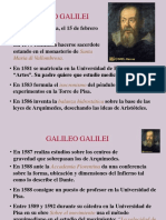 05.6) Galileo (2)