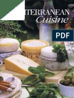[Anita_Shan]_Mediterranean_Cuisine_(Berryland_Cook(BookFi).pdf