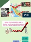 DIAPO UNIDA.pptx