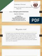 Enfermedades_hepaticas