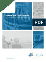 Plc & Components Catalog