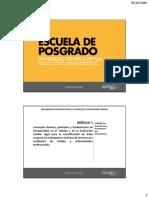 Unidad 5.- Ausentismo y presentismo por dicapacidad - Dr. Ruiz.pdf
