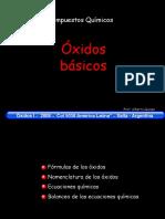 oxidosbasicos-1225993887835708-9.ppt