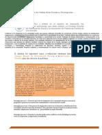 Actividad3-5autonomia de Gestion