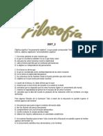 Filosofía_2007-2