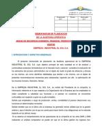 305793162-Empresa-Industrial-El-Sol-s-a.pdf