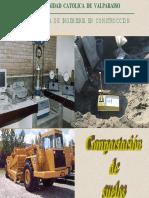suelos y su compactacion.pdf