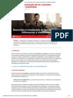 Rescisión y resolución de los contratos_ Diferencias y similitudes _ Legis.pe.pdf