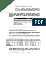 0.0 TALLER DE EJERCICIOS 1 201502.pdf