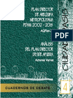PDAM 2002 - 2015.pdf