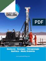 QuintaDrilling.pdf