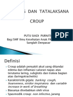 Croup+PPDS
