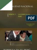 S07 Pobreza en Perú_20180314221803.pptx