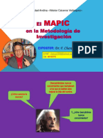 El Mapic