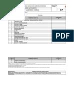 Copia de Formato de Licenciamiento c7 - f03