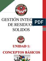 Unidad 1.Conceptos Básico (3)