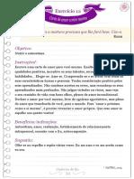 exercicio12-Carta-de-amor-a-mim-mesmo.pdf