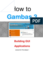 How To Gambas - Building GUI applications-0.0.1(1).pdf