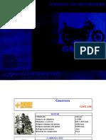 DespieceGuerreroGMX150.pdf1606387101.pdf